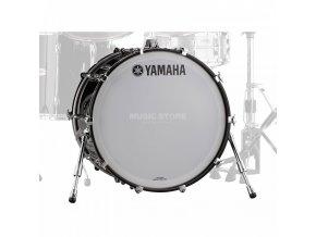 """Yamaha Recording Custom BassDrum 22""""x18"""" SB"""