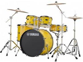 Yamaha RDP2F5 YL