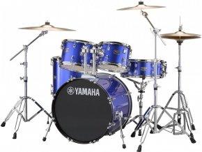 Yamaha RDP2F5 FB