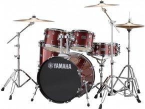 Yamaha RDP2F5 BGG