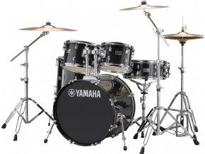 Yamaha RDP2F5 BLG