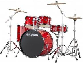 Yamaha RDP0F5 RD
