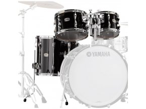 Yamaha Recording Custom Jazz Tom pack SB