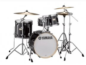 Yamaha Stage Custom Bop Kit Shell Set RB