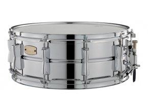 Yamaha Stage Custom Snare SSS1455