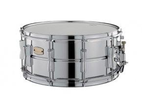 Yamaha Stage Custom Snare SSS1465