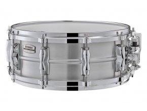 Yamaha Recording Custom Snare RAS1455