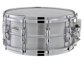 Yamaha Recording Custom Snare RAS1465