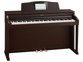 Roland-Boss HPi-50-ERW DIGITAL PIANO