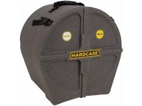 hardcase hnp16ftg original