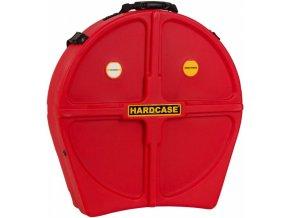 hardcase hnp9cym22r original