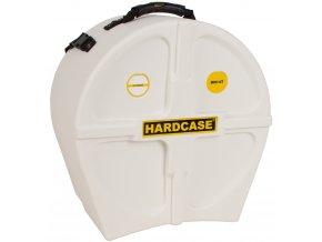 HARDCASE HNP14SW