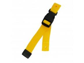P705 6S 25mm assembled straps