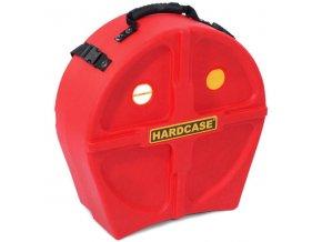 HARDCASE HNP12SR