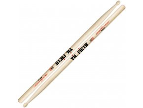 Vic Firth VF ROCK alt1