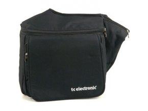 TC Electronic Gig bag for Nova System and G-Natural