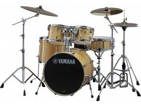 Yamaha SBP2F5 NW