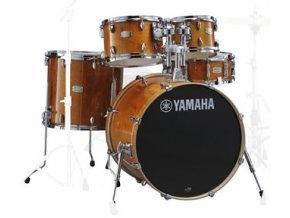 Yamaha SBP2F5 HA