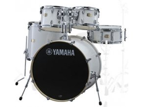 YAMAHA SBP2F5 PURE WHITE