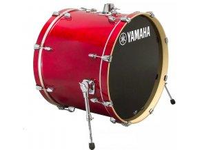 YAMAHA SBB2415 CRANBERRY RED