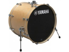 YAMAHA SBB2415 NATURAL WOOD1