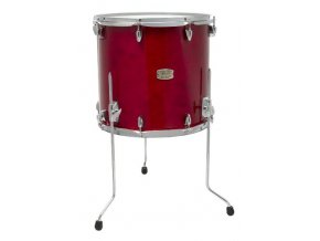 YAMAHA SBF1615 CRANBERRY RED