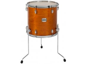 YAMAHA SBF1615 HONEY AMBER
