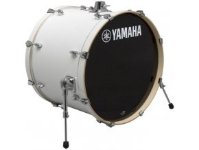 YAMAHA SBB2415 NATURAL WOOD