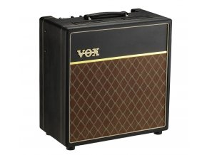 VOX AC15HW60 Limited edition