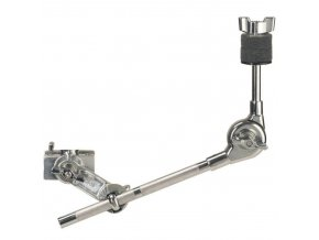 gibraltar cymbal boom arm sc cmbac incl clamp 1 DRU0015766 000