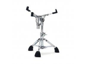 gibraltar snare staender 9706 ultra adjust 1 DRU0034339 000