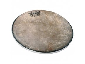 percussionfell skyndeep doumbek 12 bd 0012 00 sd001