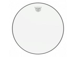 ambassador clear classic fit.png.600x600 q90 crop scale