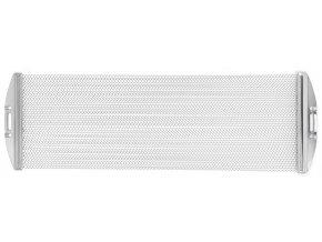 gibraltar sc4471