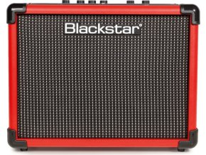 blackstar id core stereo 10 v2 london red