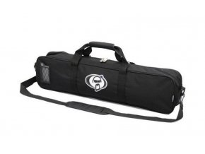 Protection Racket 5029-00 29 ECONOMY HARDWARE