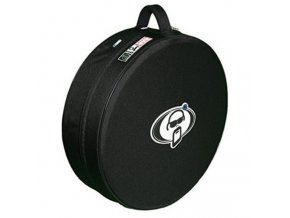 Protection Racket A3011-00 14x5,5 RIGID SNARE