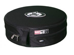 Protection Racket A3013-00 13x7 RIGID SNARE CAS