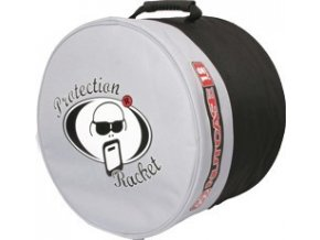 392319 protection racket n4010 main.1561093504