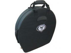 392307 protection racket aaa6021 main.1561093504