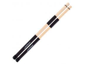 Schlagwerk RO2 Maple Drummers Rods