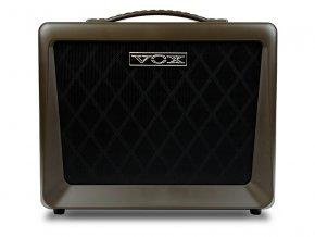 VX50 AC GalleryImage 3