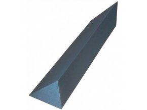Sonsat Basstrap Sonroh 80x30x30cm