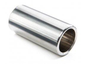 Dunlop slide stainless steel - veľký