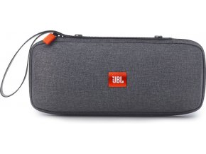 JBL CHARGE 3 CARRYING CASE a890ae454ff84f5bac592e05741027d8