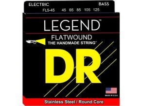 DR Legend FL5-45