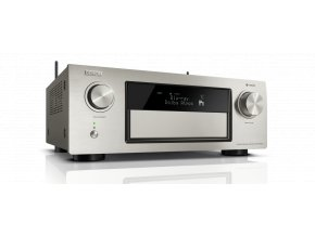 denon avr x4400h sp e2 product right