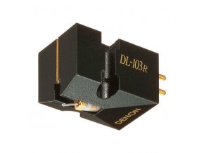 Denon DL 103R Cartridge Main 1