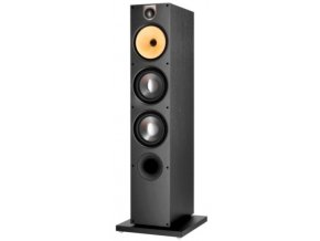 bowerswilkins black 683