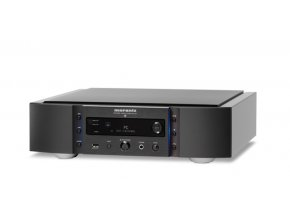 marantz na 11s1 black product